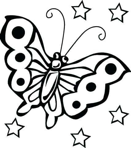 426x480 Coloring Pages For 4 Year Olds As 4 Year Old Coloring Pages