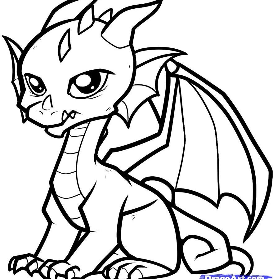 880x900 Easy Bird Coloring Pages Fresh Cute Coloring Pages For Adult Girls