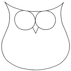 236x236 How To Draw An Owl Learn To Draw A Cute Colorful Owl In This Easy