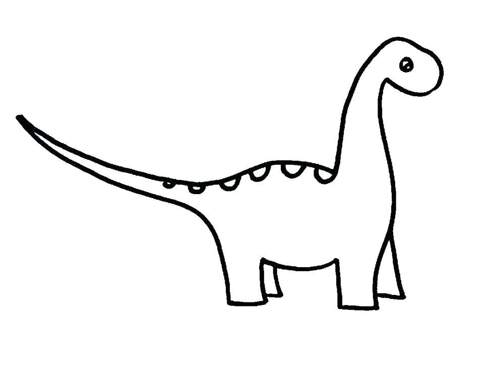 970x728 Easy To Draw Dinosaur Dinosaur Easy To Draw Dinosaur Skeleton Affan