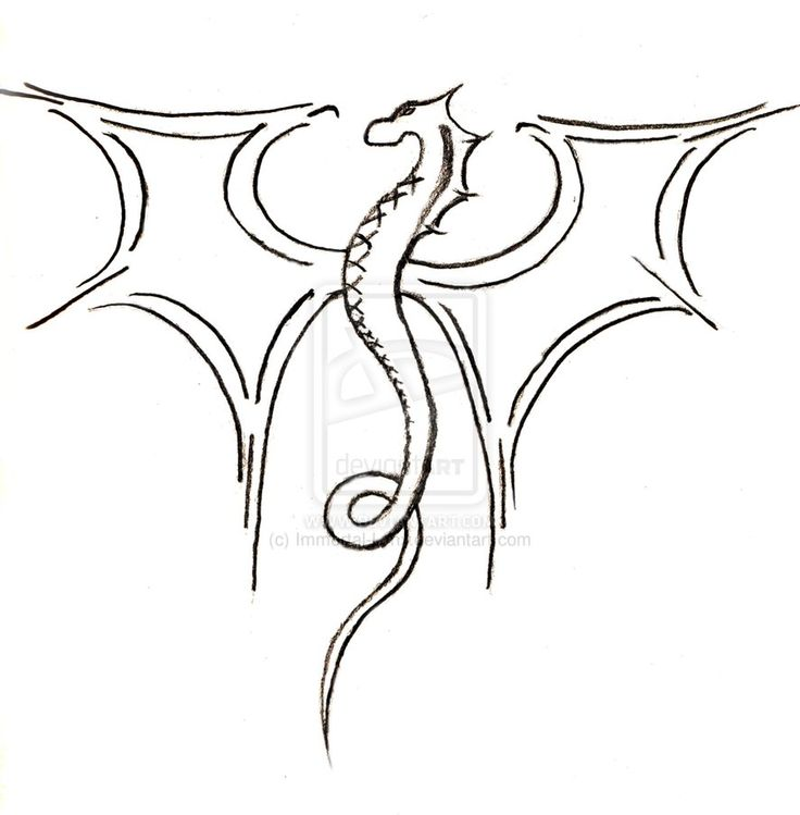 736x749 Coloring Pages Graceful Easy To Draw Dragons Drawing How