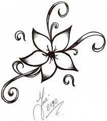 Easy Drawing Tattoos At Getdrawings Com Free For Personal Use Easy