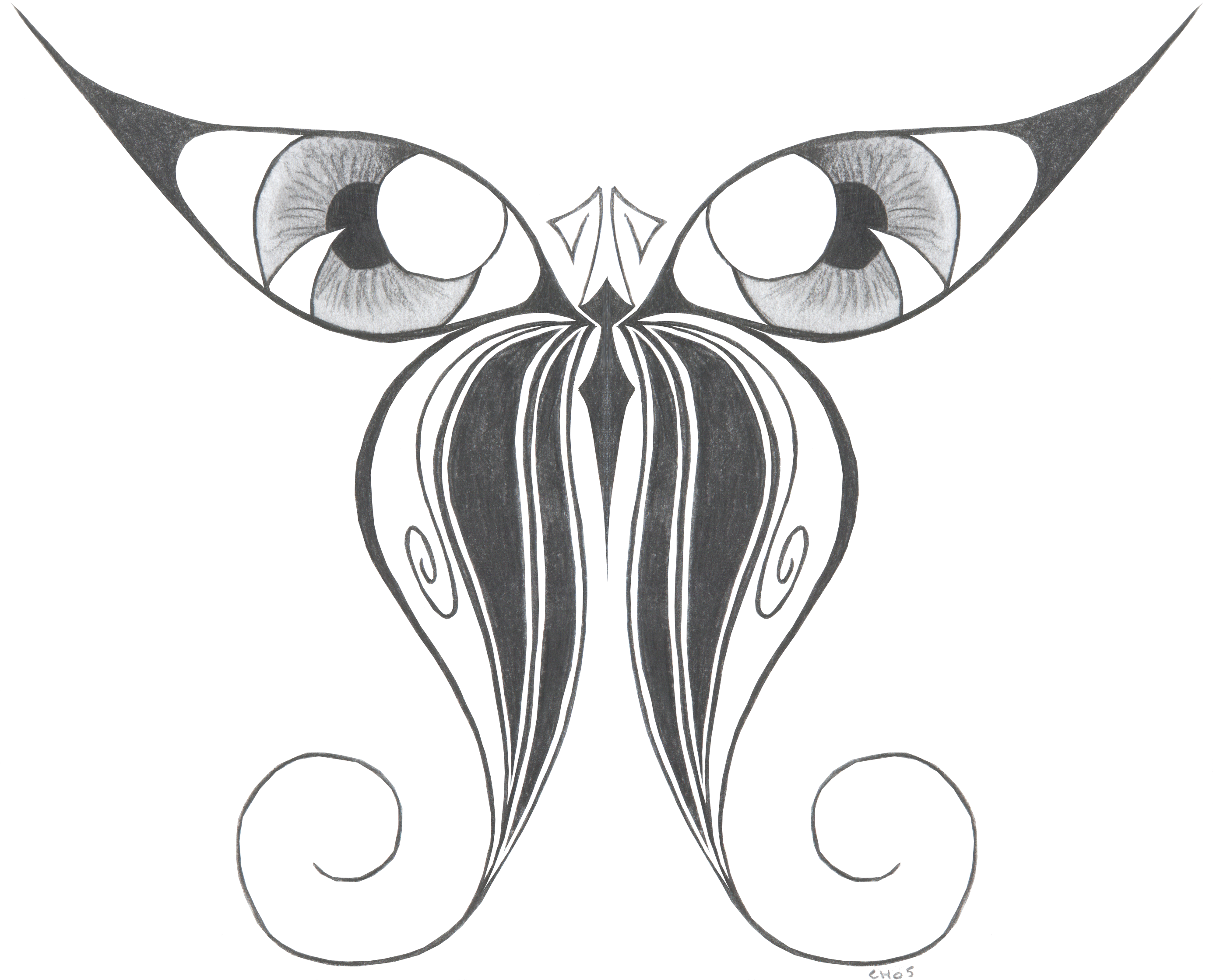2771x2240 Coloring Pages Drawings Of Butterfly Drawings Of Butterfly Eyes