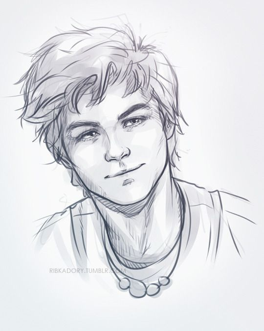 540x678 ian being a cutie he is 3 drawings and art pinterest