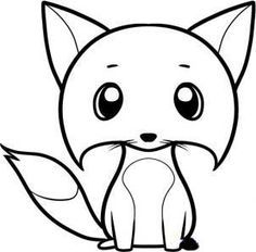 236x232 Cute Coloring Pages How To Draw A Bat Step 6 Recipes