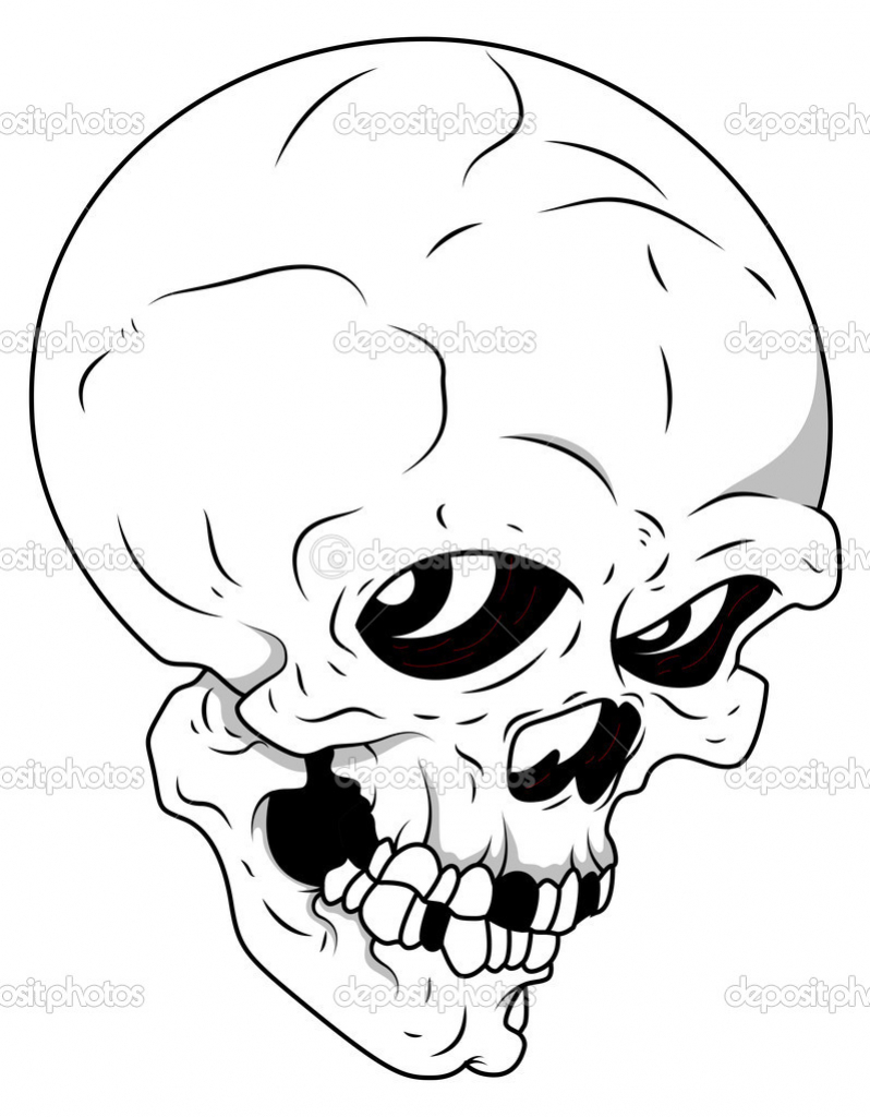 easy halloween drawing at getdrawings com free for personal use