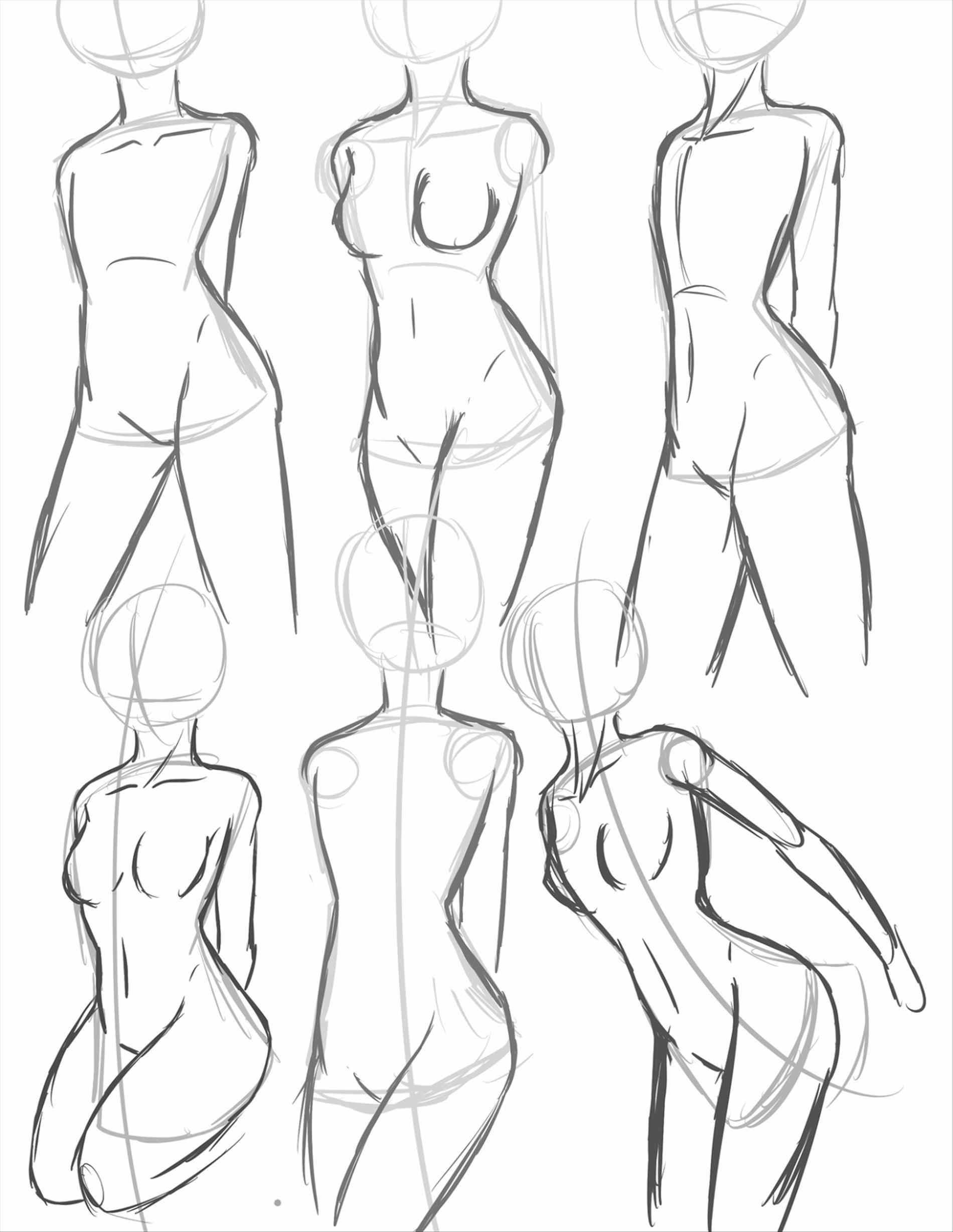 1900x2457 Easy Anime Hand Drawings