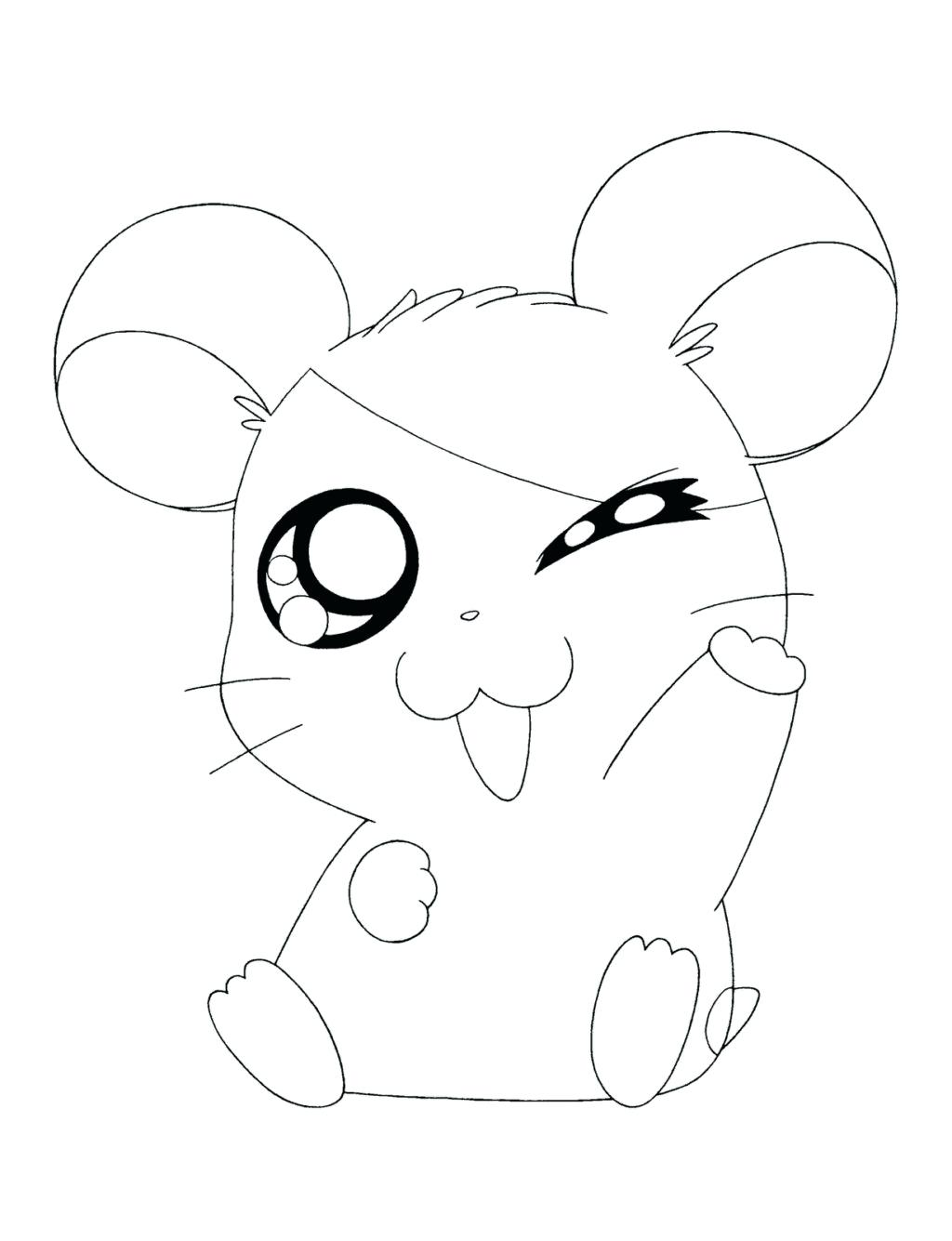 1024x1335 Coloring Mouse Coloring Page Duck Pages Mickey Sheets Pictures