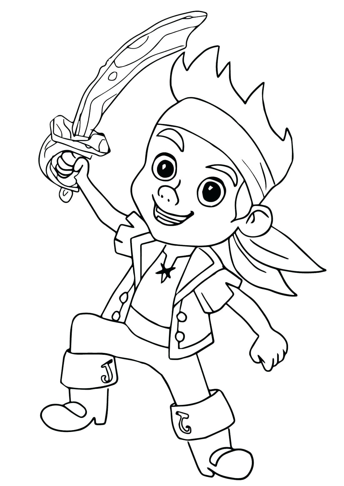 1100x1556 Coloring Albert Einstein Coloring Pages Pirate Color Easy. Albert