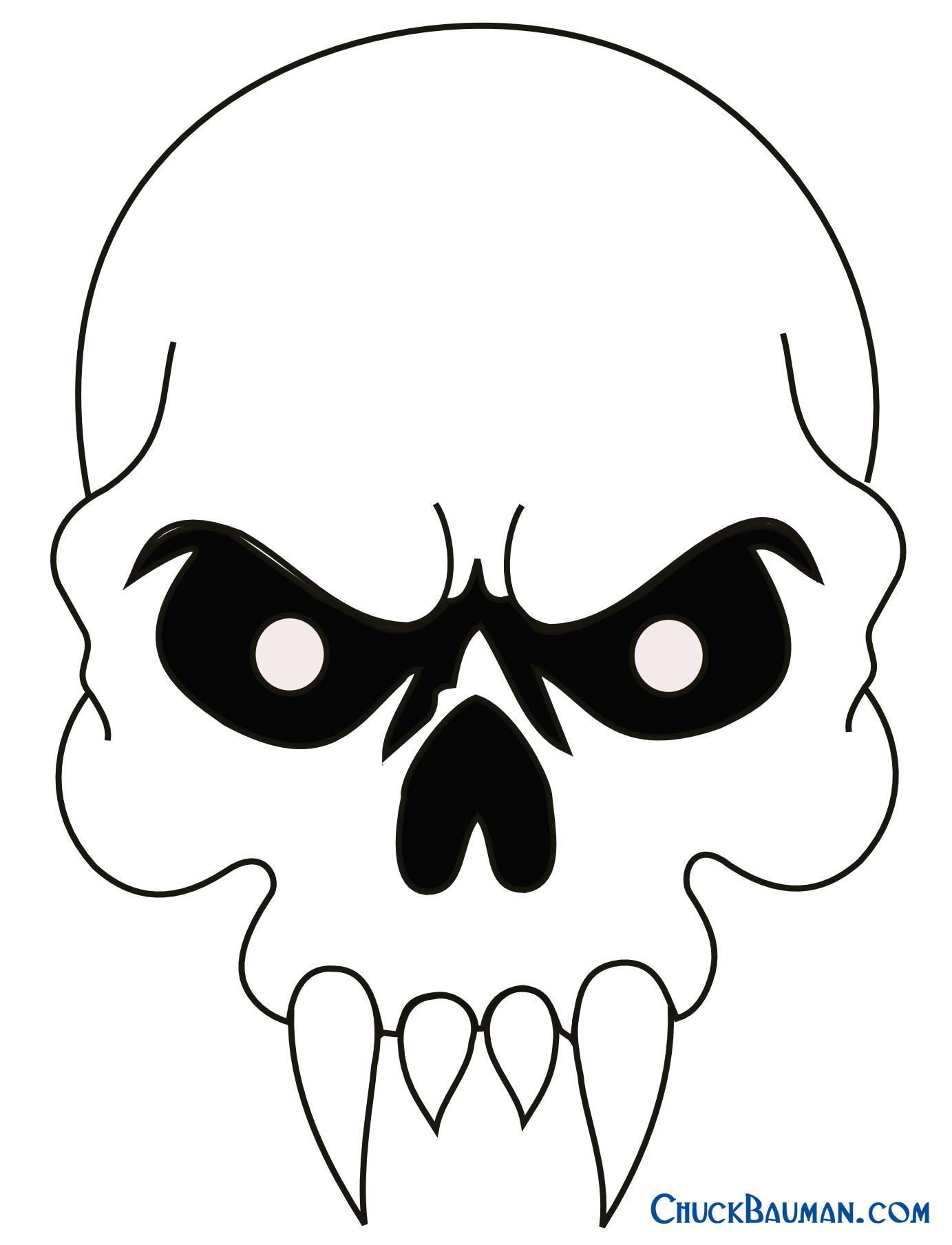 1383x1808 Skull Drawings Easy Really Easy Skull Drawings Skulls Airbrushing
