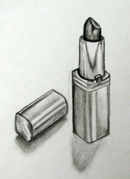 Pen Drawing Ideas Easy