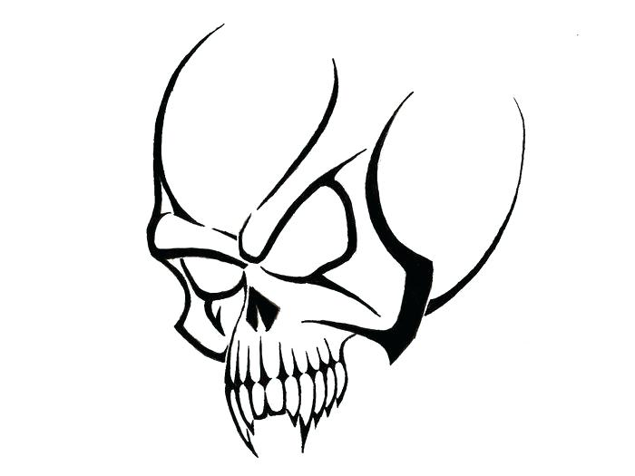 Easy Tattoo Drawing At Getdrawings Com Free For Personal Use Easy
