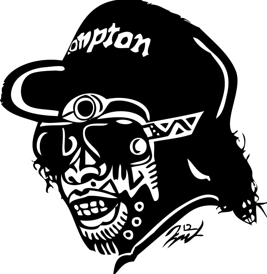 eazy e drawing at getdrawings com free for personal use eazy e