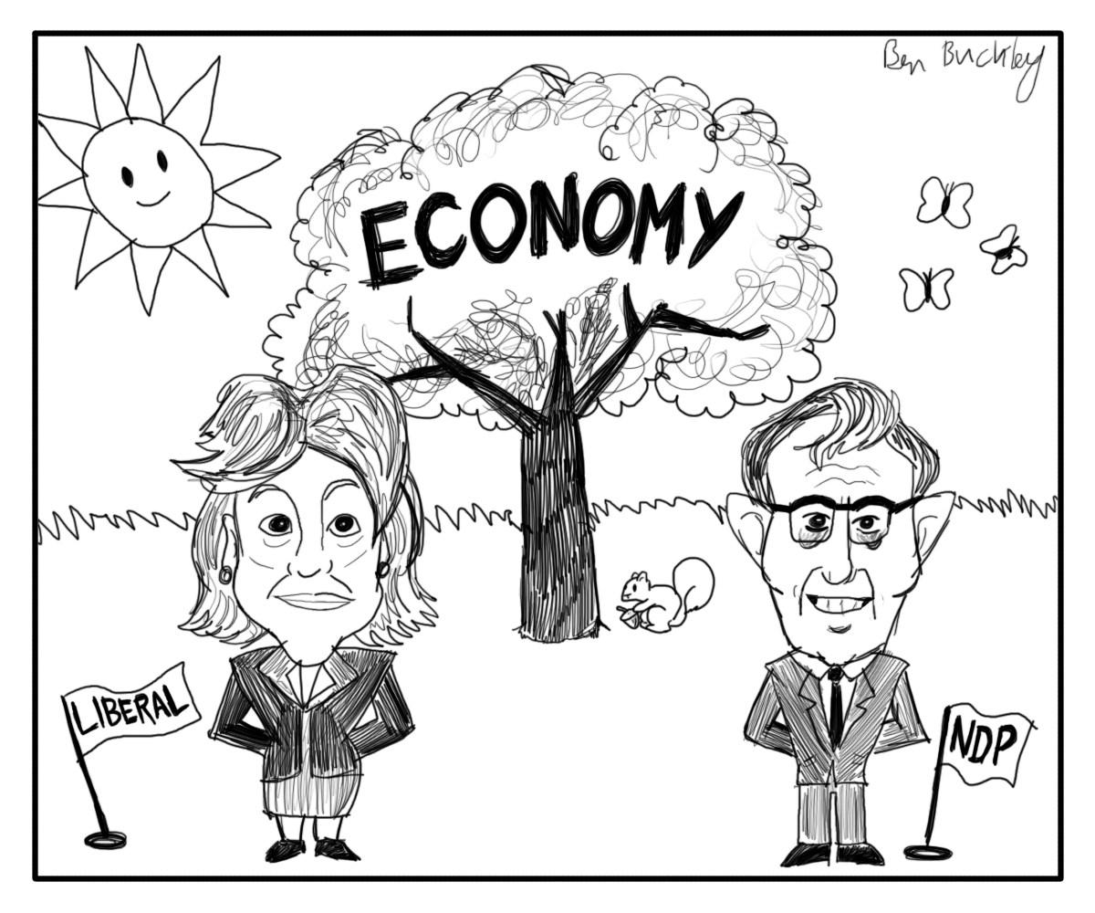 1200x1000 Economics Graphite Publications