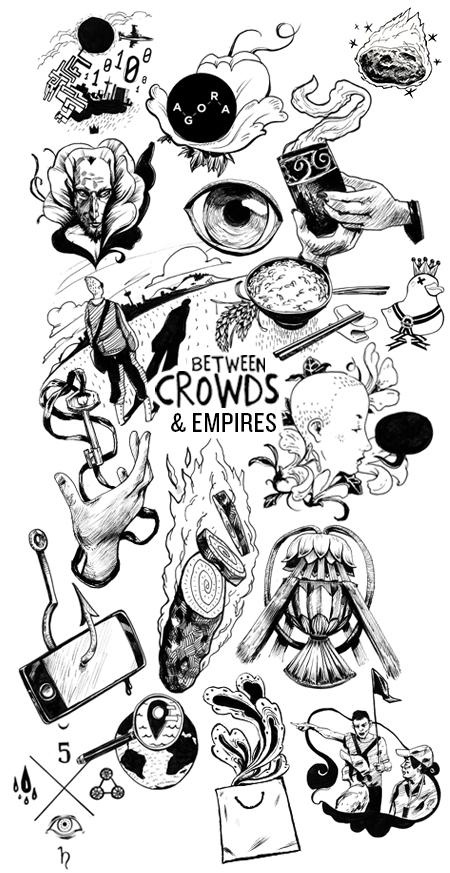 450x873 On Exo Economics Between Crowds And Empires