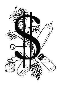 220x311 The Evolution Of Supply Side Economics