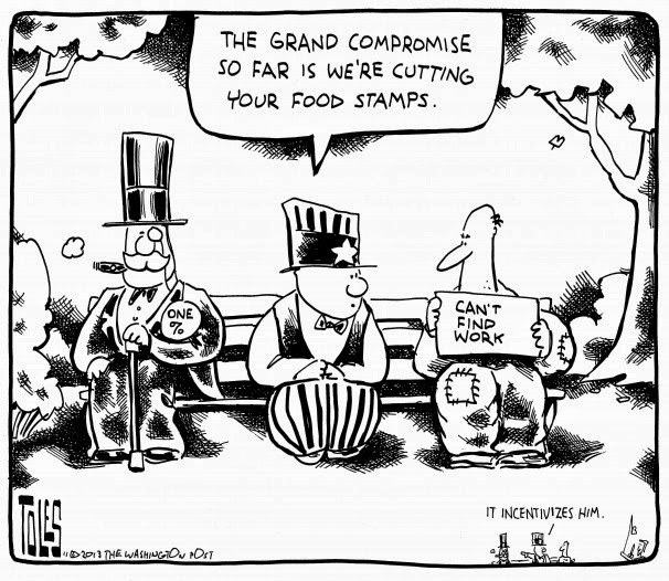 606x526 The Fundamental Truth About American Economic Growth Real World