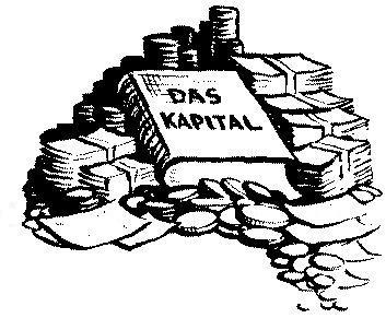 353x291 Boris Anisimov Leftist Economic Essays Political Economy Vs