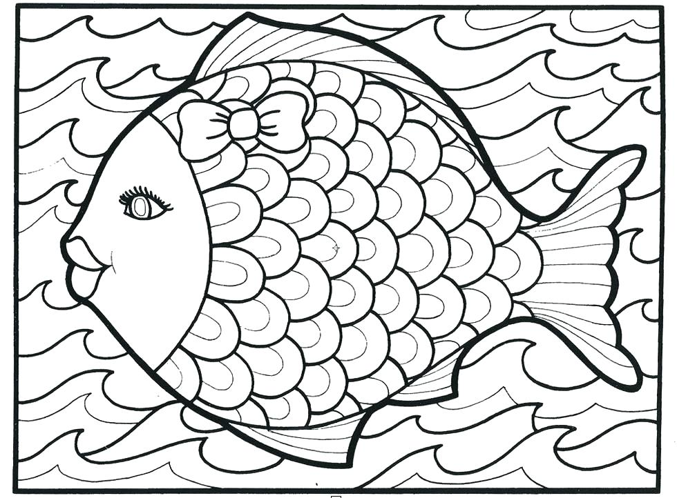 980x722 Educational Coloring Book Together With One Ocean Educational