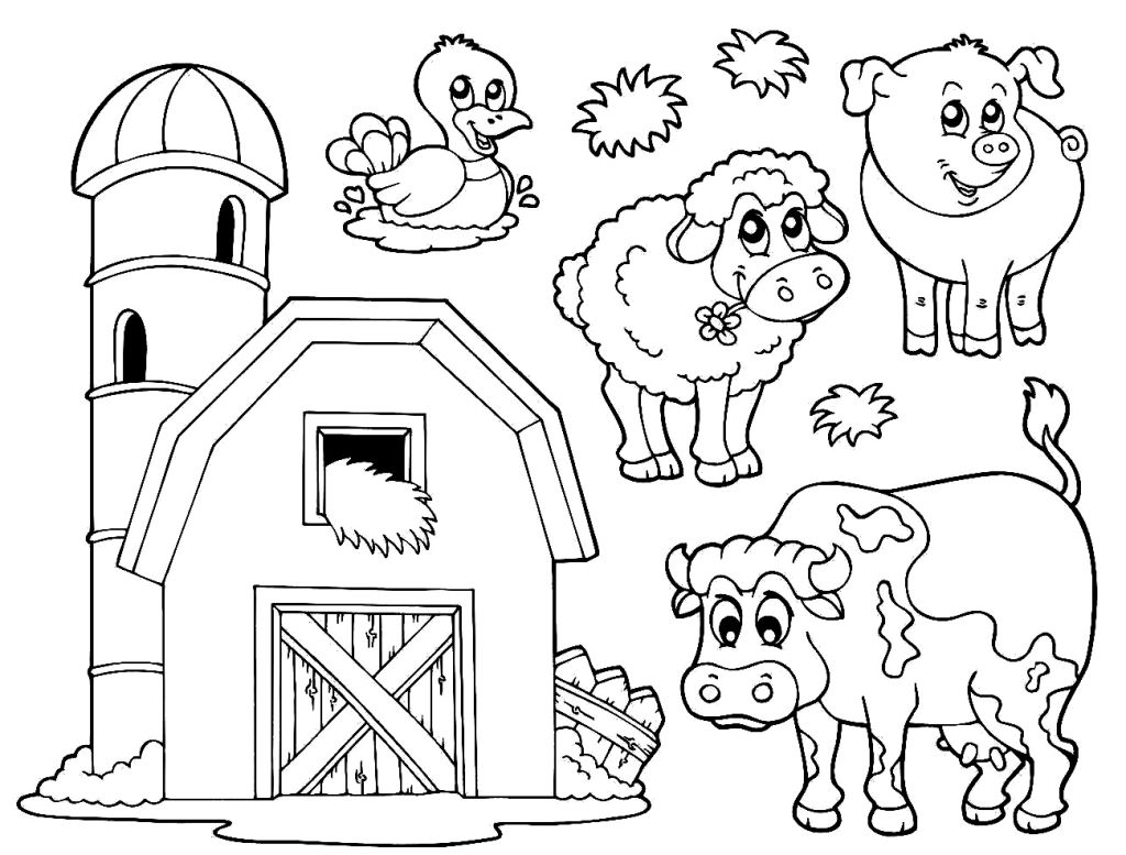 Educational Drawing at GetDrawings.com | Free for personal ...