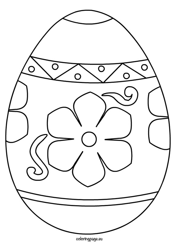 Egg Drawing at GetDrawings.com | Free for personal use Egg Drawing ...
