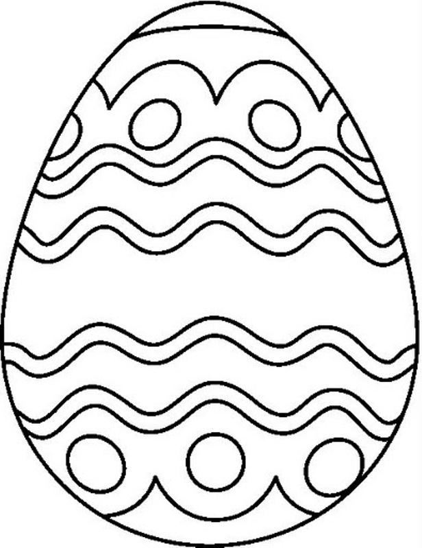 Egg Drawing at GetDrawings.com   Free for personal use Egg Drawing ...