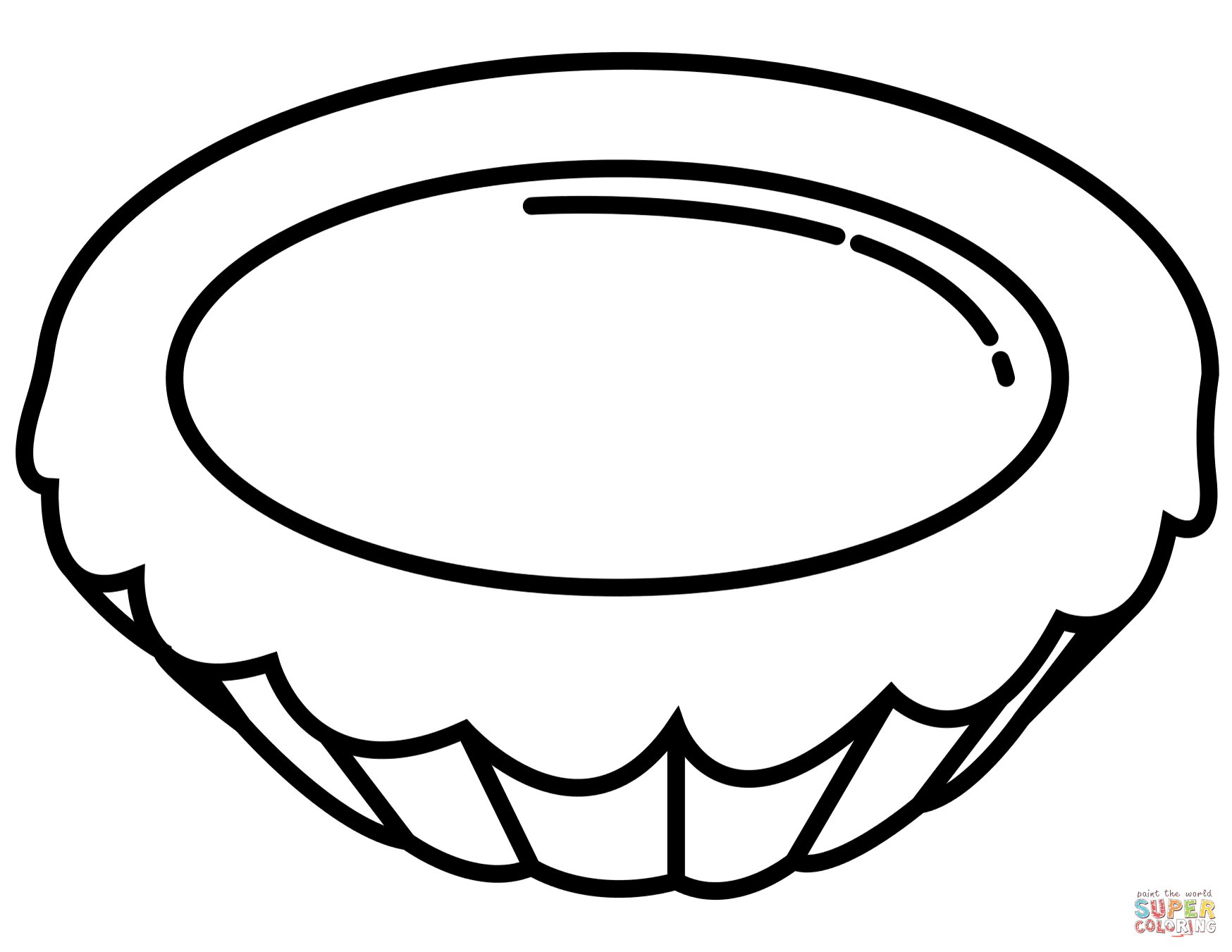 Line Drawing Egg : Egg line drawing at getdrawings free for personal