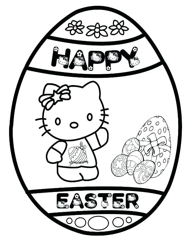 636x796 Easter Egg Coloring Book And Best Egg Coloring Ideas On Egg