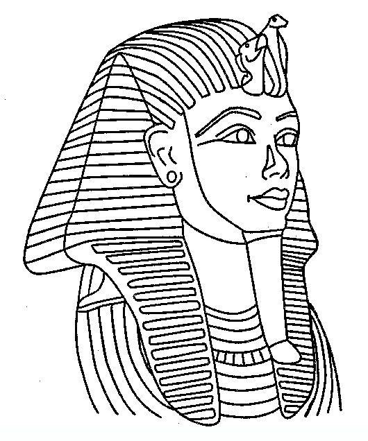 530x636 7df26274bebfc8f9e934eb0b2a8625aa Egyptian Drawings Art
