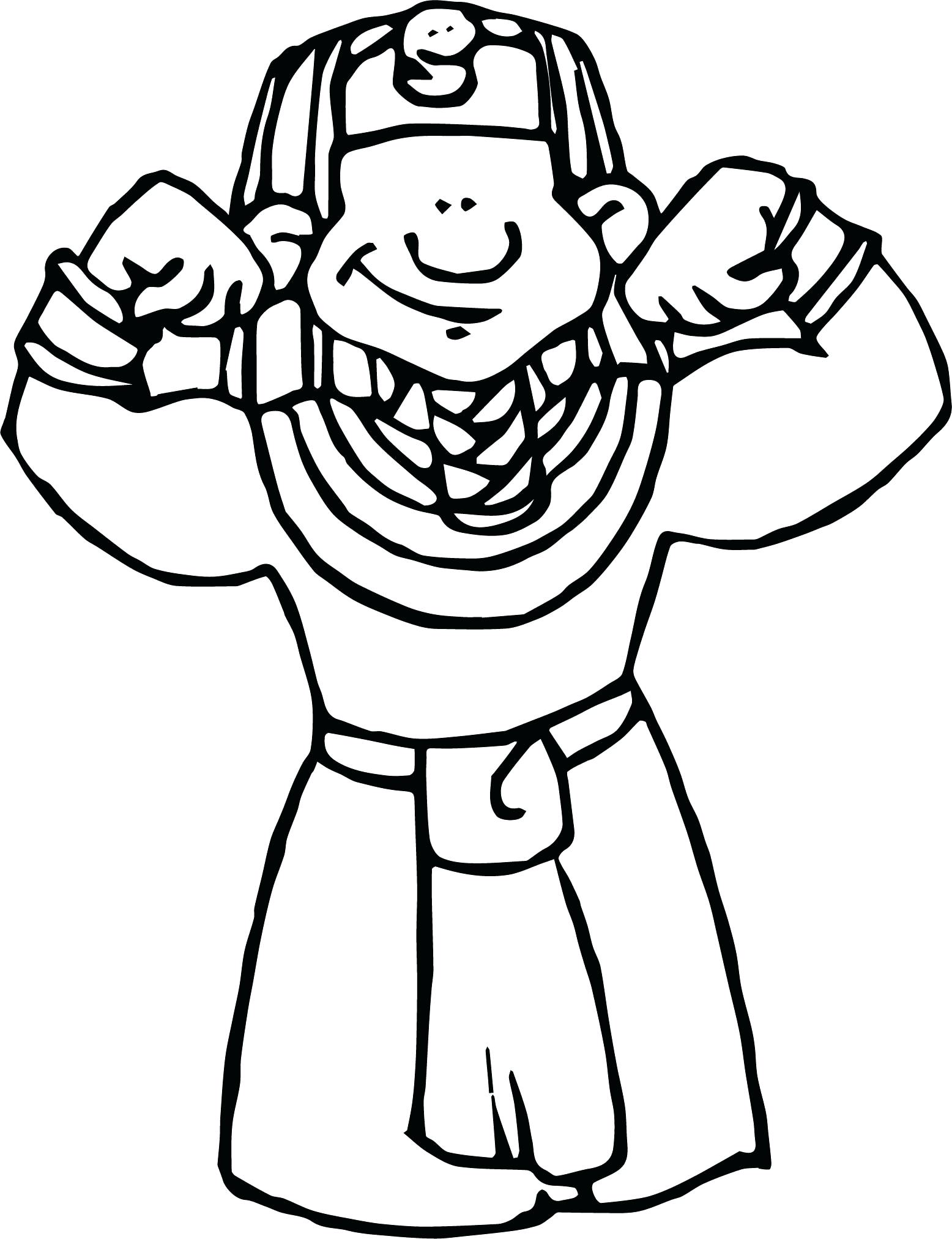 1556x2025 Coloring Ancient Egypt Coloring Page