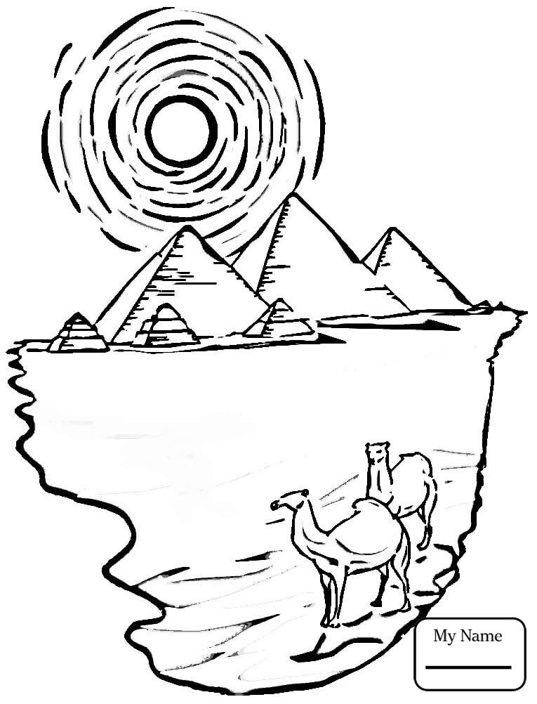 765x1002 Egypt
