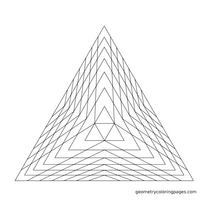 728x728 Pyramid Coloring Page Original Food Pyramid Coloring Page Egypt