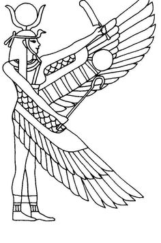 236x355 Ancient Egypt Coloring Pages 309 Free Printable Coloring Pages