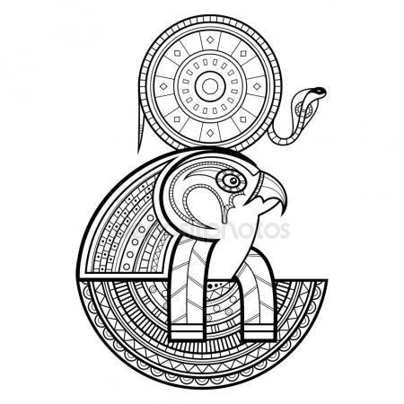 450x450 Egyptian Stock Vectors, Royalty Free Egyptian Illustrations