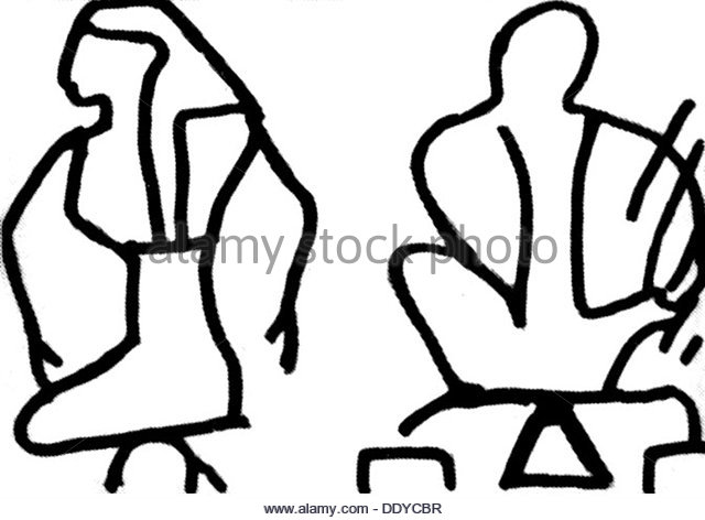 640x472 Egyptian Drawing Stock Photos Amp Egyptian Drawing Stock Images