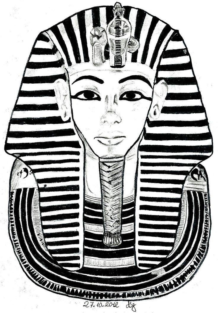 736x1055 Egyptian Kings On Culture Of Egypt, Egyptian Queen