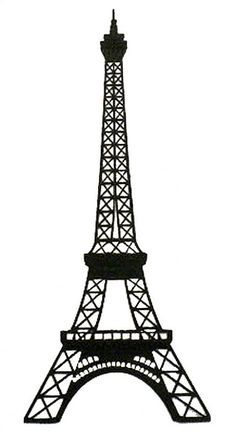 236x431 Eiffel Tower Coloring Pages This Kind Of Picture Is Available