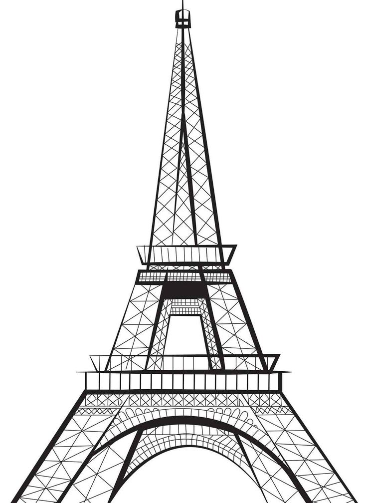 736x1008 71 Best Architecture Images On Coloring Pages, Kid Art
