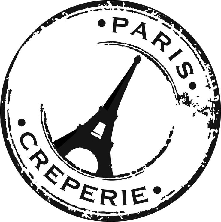 736x740 8 Best Paris Images On Pinterest Beautiful Clip Art And