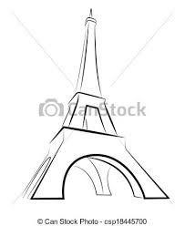 203x248 9 Best Eiffelturm Images On Tour Eiffel, Eiffel Tower