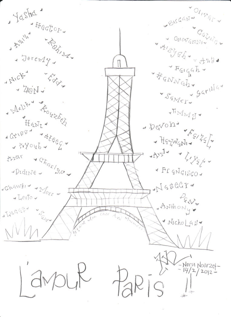 762x1047 Eiffel Tower Images
