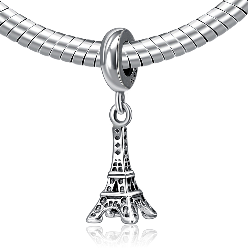 Eiffel Tower Paris Drawing