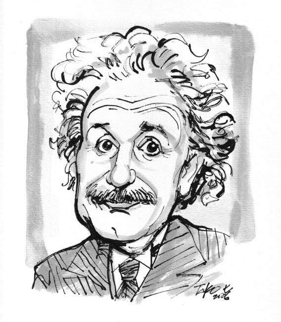 568x650 Takox0006 Einstein (Tako X)