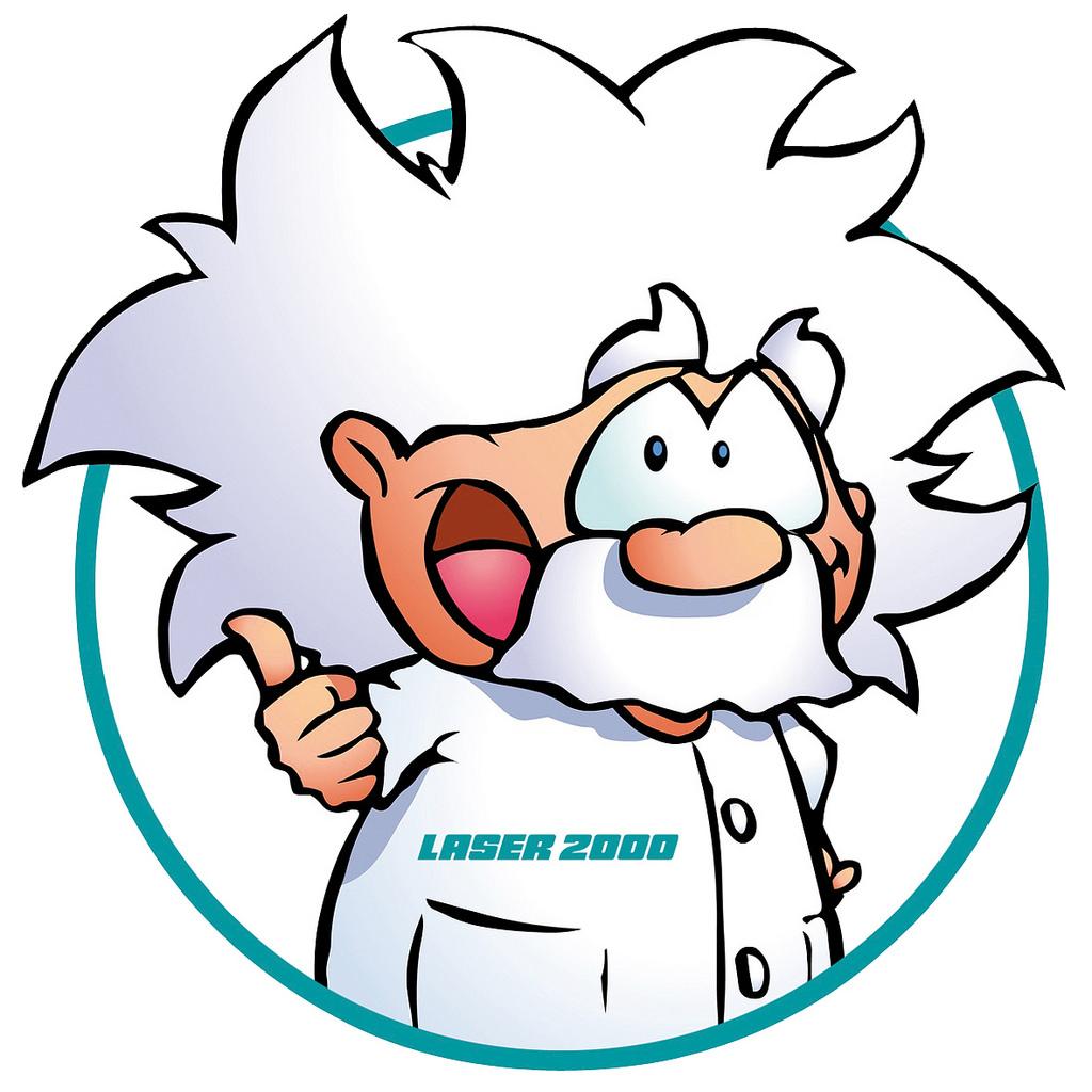 1024x1024 The World's Newest Photos Of Cartoon And Einstein
