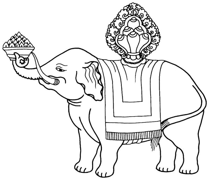 736x639 Best 25+ Elephant symbolism ideas on Pinterest Meaning of