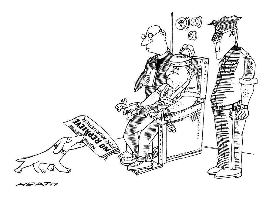 900x660 Punch Cartoons By Michael Heath Punch Magazine Cartoon Archive