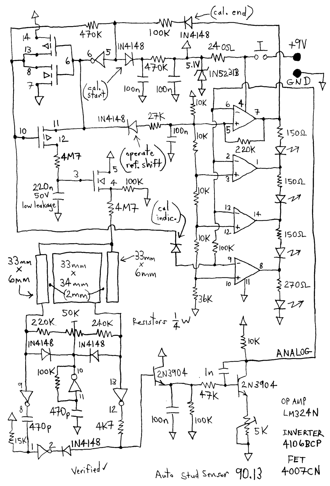 Electric Circuit Drawing At Free For Personal Use Schematic Diagram 1100x1621 Lpg Sensor Alarm Sgprojects Co In Wiring