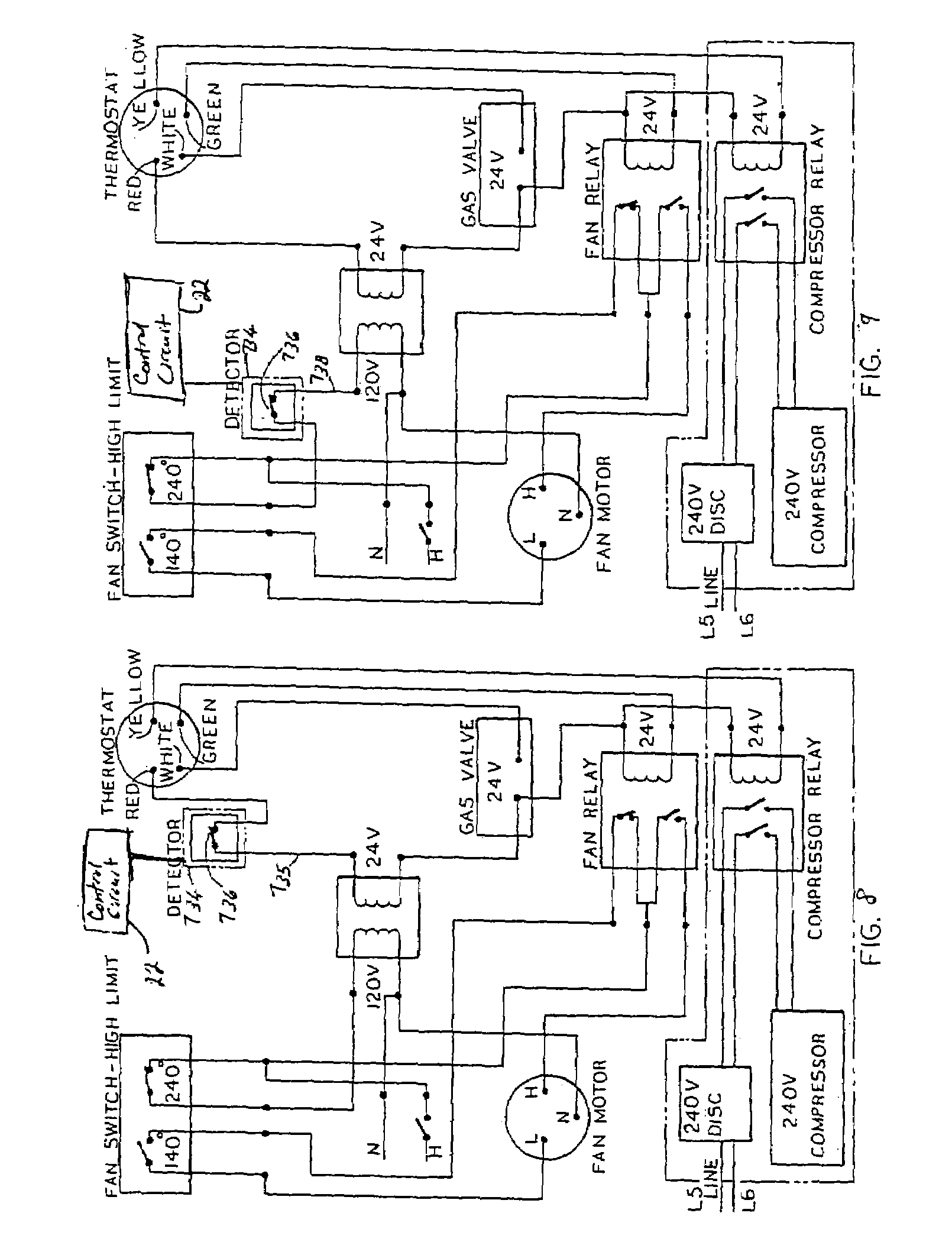 "Electric Circuit Drawing at GetDrawings.com | Free for personal use on headlight wire harness diagram, alternator relay diagram, solid state relay circuit diagram, timer relay diagram, 120v single phase wiring, ice cube latching relay diagram, relay switch diagram, relay function diagram, relay connection diagram, 240 volt wiring diagram, control relay diagram, 120v relay switch, 4pdt relay diagram, 8 terminal relay diagram, 240v generator plug wiring diagram, 8145 20"" electric defrost diagram, alarm latching relay diagram, relay configuration diagram, latching circuit diagram, 120v latching relay,"