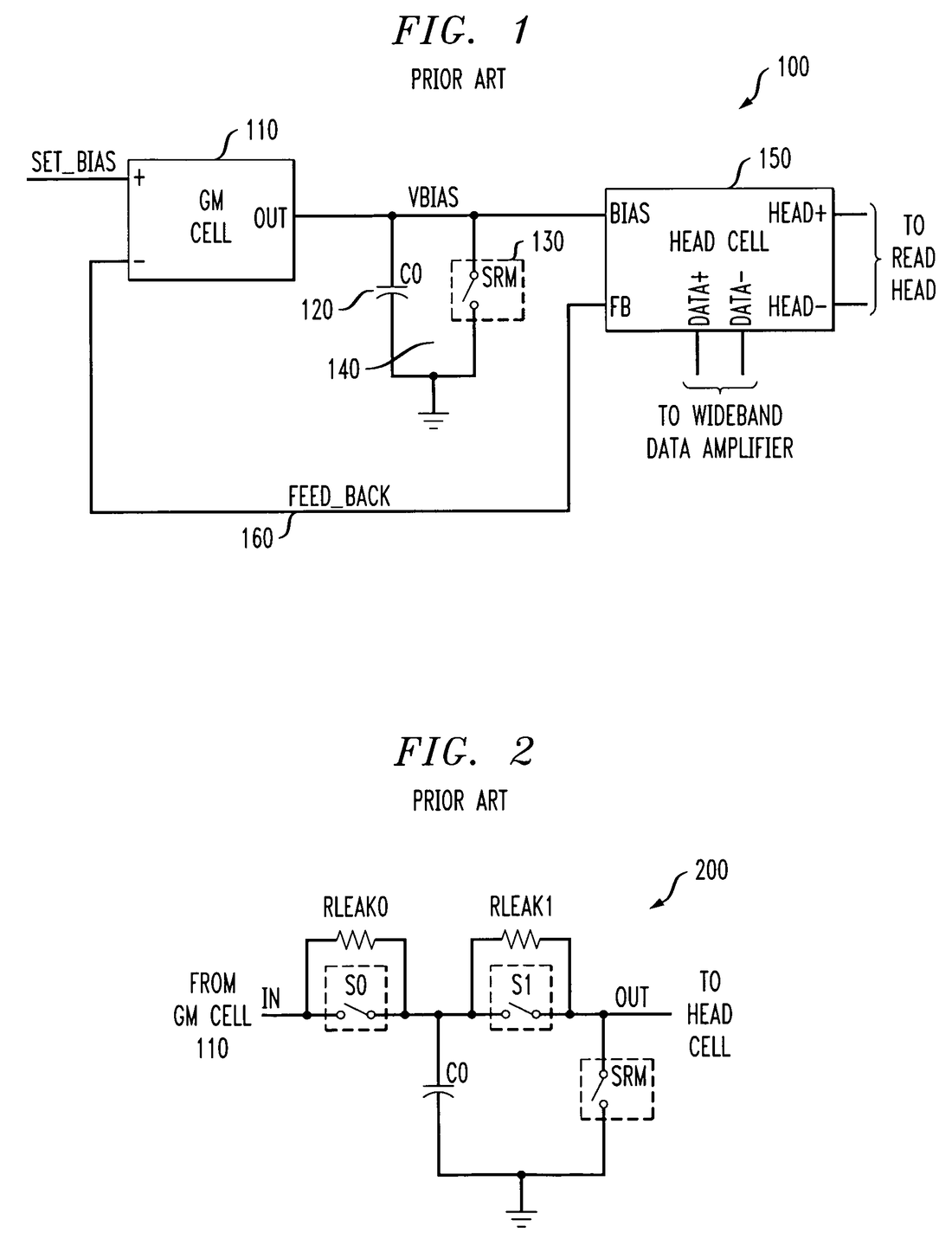Electric Circuit Drawing At Free For Personal Use Cyclic Relay Wiring Diagram 1100x1447 Patent Us7333039 Dual Mode Sample And Hold