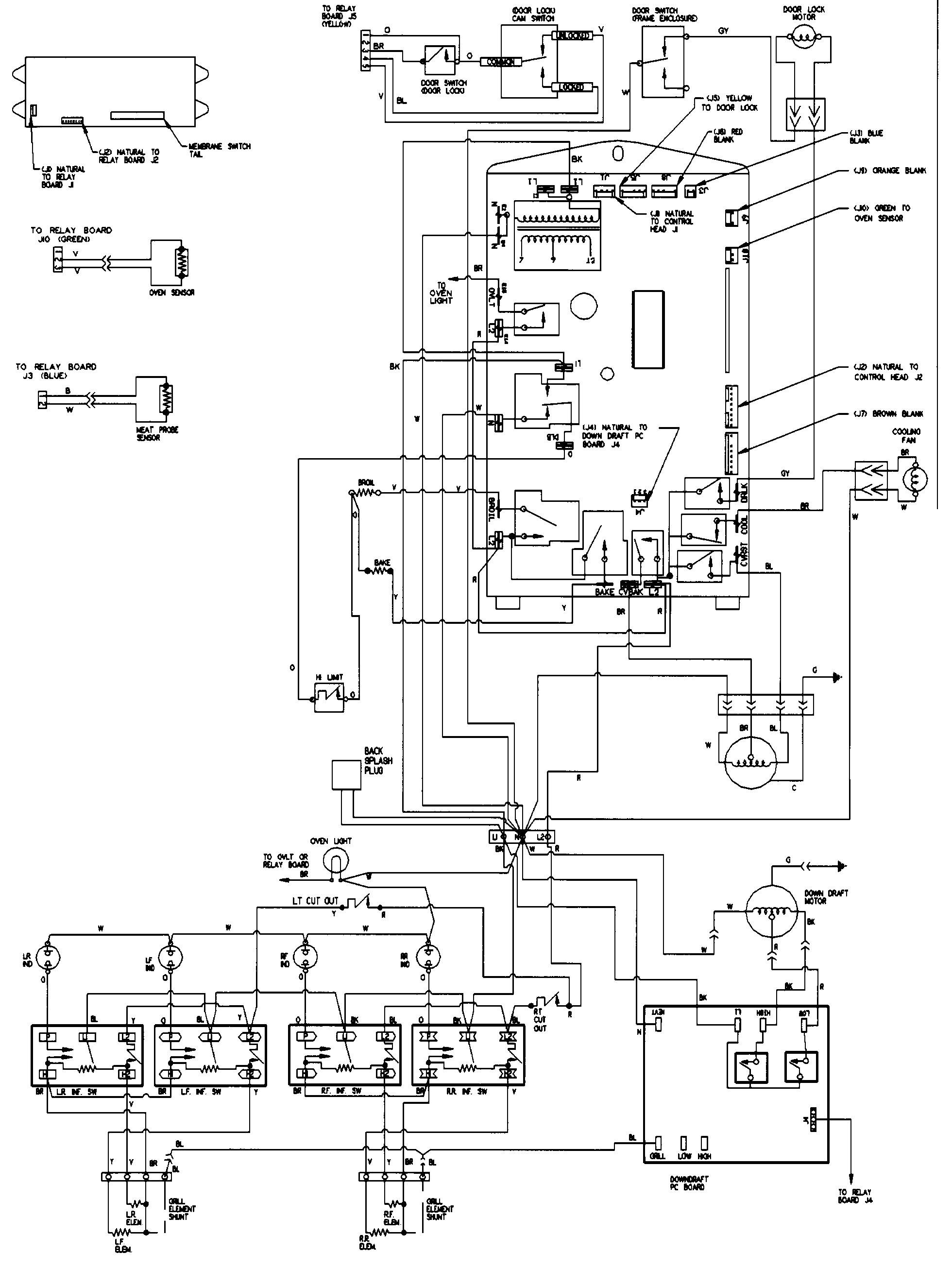 Incredible Electric Circuit Drawing At Getdrawings Com Free For Personal Use Wiring Digital Resources Remcakbiperorg